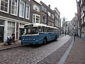 Dordt in Stoom bus 2018 1.jpg