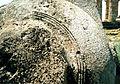 Doric Capital at Selinunte sel22.jpg
