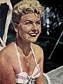Doris Day by Phil Stern, 1955.jpg
