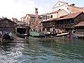 Dorsoduro, 30100 Venezia, Italy - panoramio (390).jpg