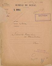 ET ENTRE PDF 1960 NATURALISATIONS LES 1900 TÉLÉCHARGER