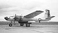 Douglas VB-26B-66-DL (44-34723) (11506718106).jpg