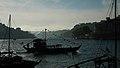 Douro (37921192651).jpg