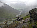 Down towards Wasdale.jpg