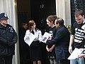 Downing street petition (5) (5549887216).jpg