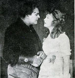 <i>Drag Harlan</i> 1920 film by J. Gordon Edwards