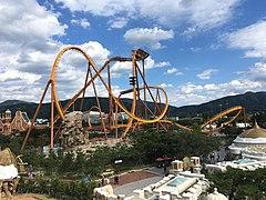 Draken (Gyeongju World).jpg