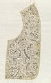 Drawing, Design for the Making of a Man's Needle Lace Collar, ca. 1660 (CH 18636489).jpg
