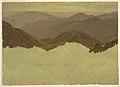 Drawing, Landscape, 1865 (CH 18200697).jpg