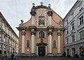 Dreifaltigkeitskirche front.jpg