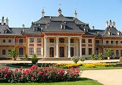 Dresden Slots