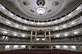 Dresden - Main auditorium Semper Opera House - 2531.jpg