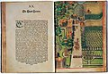 Dresden - Treasures from the Saxon State Library Seite 070.jpg