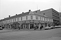 Dressmann - Dronningens gate 14 (1972) (15152778177).jpg
