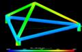 DriehoekFrameBSpanning.png