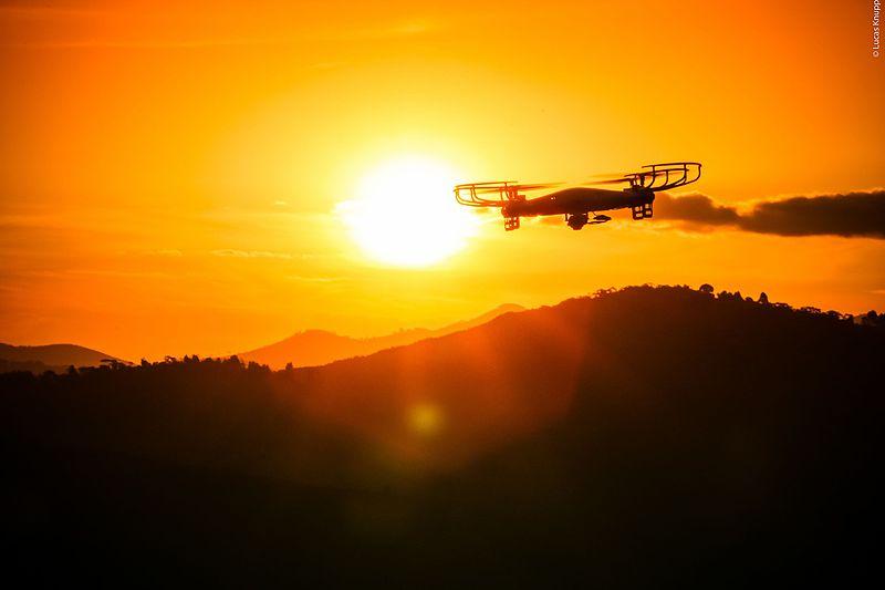 File:Drone Horizon.jpg