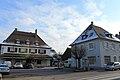 Drusenheim - panoramio (21).jpg