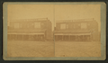 Dry good store in Warrenton, Ga, from Robert N. Dennis collection of stereoscopic views.png