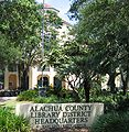 Dsg Alachua County Library District Headquarters 20050507.jpg