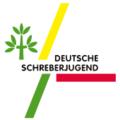 Dsj-logo.png