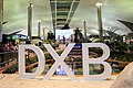 Dubai dxb full form.jpg
