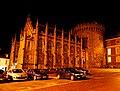 Dublin, Ireland - panoramio (34).jpg
