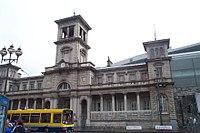 Dublin Connolly railway station 2006.jpg