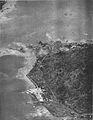 Dublon island Truk aerial photo c1945.jpg
