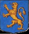 Dubois sieur de Cognet.png
