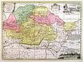 Ducatus-Olsnensis-Duchy-of-Oleśnica(map).jpg