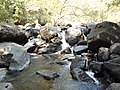 Dudh Sagar Water Falls - panoramio (5).jpg