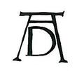 Duerer mongram.png