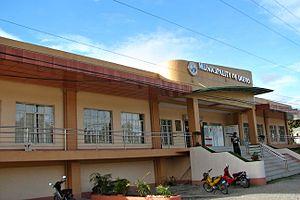 Duero, Bohol - Image: Duero Bohol 3