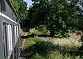 Duffield MMB 01 Ecclesbourne Valley Railway 79900.jpg