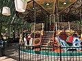 Duinrell carrousel.jpg