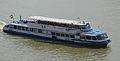 Duna Corso ship Budapest 2014 1.jpg