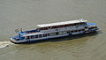 Duna Corso ship Budapest 2014 2.jpg