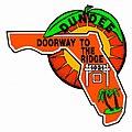 Dundee, Fl Town Logo.jpg