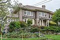 Dunlop House, Saanich, Canada 01.jpg