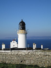 Dunnet Head Lighthouse.jpg