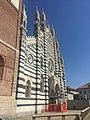 Duomo Monza aaa.jpg