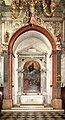 Duomo Santa Maria Matricolare - Verona - Cappella Cartolari-Nichesola.jpg