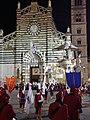 Duomo in festa.jpg