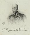 Duque da Terceira (2) - Retratos de portugueses do século XIX (SOUSA, Joaquim Pedro de).png