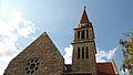 Dutch Reformed Church Vereeniging-003.jpg
