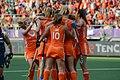 Dutch team huddle.jpg