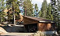 Dwelling - near South Lake Tahoe (3091055938).jpg