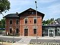 Dworzec Cieszyn maj 2018 03.jpg
