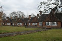 Dyers' Almshouses, Northgate, Crawley (2).JPG