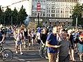 Dyke March Berlin 2019 189.jpg